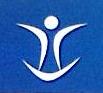 深圳市明浩田印刷有限公司 最新采购和商业信息