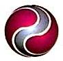 渭南新洲房地产开发有限责任公司 最新采购和商业信息
