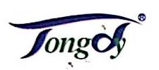 北京中立格林控制技术有限公司 最新采购和商业信息
