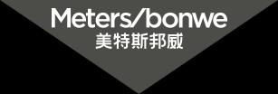 上海美特斯邦威服饰股份有限公司