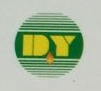 安徽达园粮油有限公司 最新采购和商业信息
