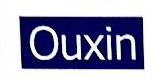 青岛欧信设备制造有限公司 最新采购和商业信息