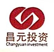 昌元(上海)投资有限公司 最新采购和商业信息