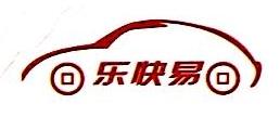 河南中星江淮汽车销售服务有限公司 最新采购和商业信息