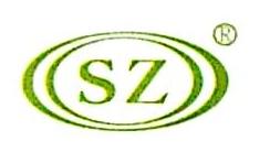 天津盛子起重设备有限公司 最新采购和商业信息