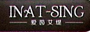 石家庄艾缇皮草服饰贸易有限公司 最新采购和商业信息
