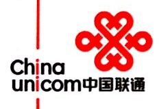 中国联合网络通信有限公司宜良县分公司 最新采购和商业信息