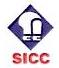 上海上咨工程造价咨询有限公司 最新采购和商业信息