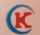 东莞市科诚印刷设备有限公司 最新采购和商业信息