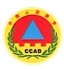 广西国盾人防工程有限公司
