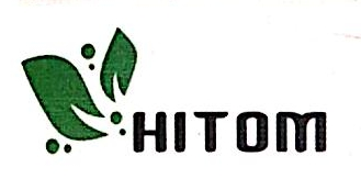 嘉兴海棠装饰工程有限公司 最新采购和商业信息