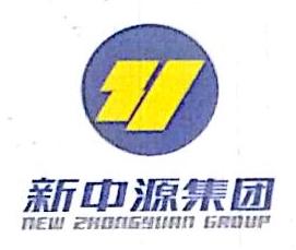 辽宁金地阳陶瓷有限公司 最新采购和商业信息