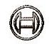 博世汽车技术服务(北京)有限公司