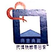 得意典藏科技开发(北京)有限公司 最新采购和商业信息