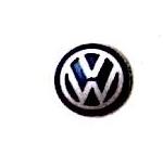 常熟市璟众汽车销售服务有限公司 最新采购和商业信息