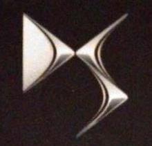 中山中德汽车销售服务有限公司 最新采购和商业信息