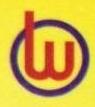 阳江市韦邦电器有限公司 最新采购和商业信息