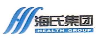 浙江海氏生物科技有限公司