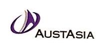 东营神州澳亚现代牧场有限公司 最新采购和商业信息