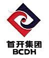 北京天鸿卓越房地产经纪有限公司