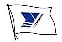 上海润元船舶管理有限公司 最新采购和商业信息