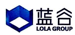 四川银米科技有限责任公司 最新采购和商业信息