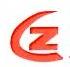广西玉林市贵正贸易有限公司 最新采购和商业信息