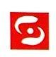 大庆宇奥科技有限公司 最新采购和商业信息
