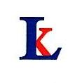 烟台凯利信远包装材料有限公司 最新采购和商业信息