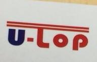 深圳市优拓国际货运代理有限公司