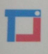 厦门太金机电有限公司 最新采购和商业信息