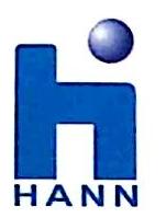 杭州汉能工贸有限公司 最新采购和商业信息
