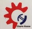 宁波众恒机械有限公司 最新采购和商业信息