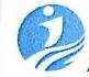 阳春市佳业科技有限公司 最新采购和商业信息