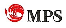 上海合印科技股份有限公司