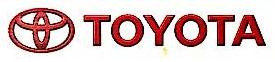 银川安利捷丰田汽车销售服务有限公司 最新采购和商业信息