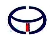 吉安市皇源仪和科技有限公司 最新采购和商业信息