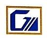 厦门市冠荣机电科技有限公司 最新采购和商业信息