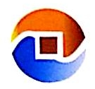 泸州市兴泸融资担保有限公司 最新采购和商业信息