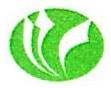 潜江除尘设备有限公司 最新采购和商业信息