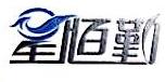 武汉星恒勤教育科技有限公司 最新采购和商业信息