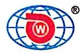 广西梧州市万通风机制造有限公司 最新采购和商业信息