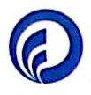 深圳市康沃投资控股集团有限公司 最新采购和商业信息