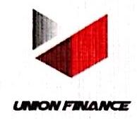 中金联盟财富管理股份有限公司