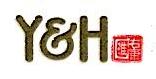 南京佑康汇健康管理服务有限公司 最新采购和商业信息