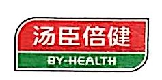 汤臣倍健股份有限公司 最新采购和商业信息