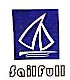 上海舒帆船务代理有限公司 最新采购和商业信息