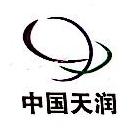 北京佳鸿天润科技有限公司