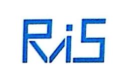 佛山市普洛米斯贸易有限公司 最新采购和商业信息