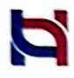 山西睿锦和网络科技有限公司 最新采购和商业信息